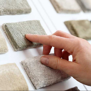 laminate flooring, caldwell id